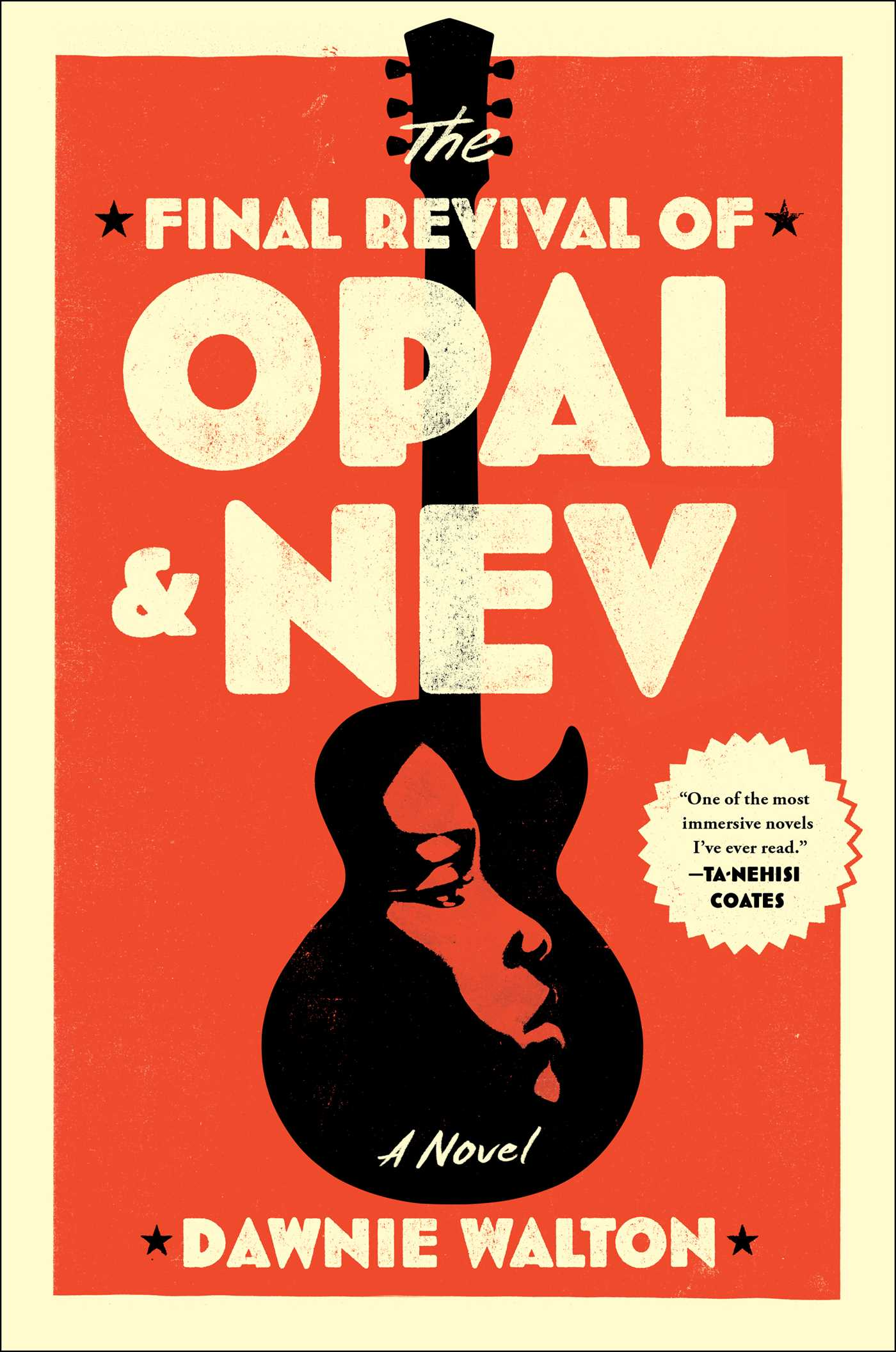 The Final Revival of Opal and Nev Review