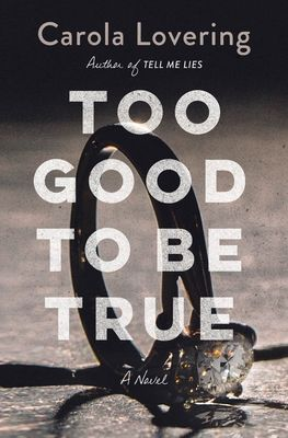 Too Good to be True Review