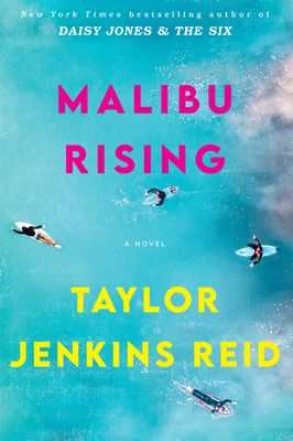 Malibu Rising Review